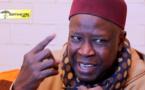 Vidéo : Serigne Mansour Sy Djamil charge encore la justice sénégalaise et le régime de Macky Sall