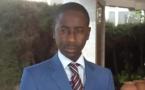 Chronique du 12 septembre 2018 : Pape Alé Niang dénonce les partisans de Khalifa Sall qui manœuvrent pour lui succéder à la mairie de Dakar