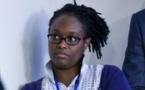 La «Pank» Sibeth Ndiaye fait les frais de l'affaire Benalla