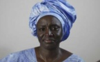 Direction de campagne de Macky Sall : Mimi s'oppose à Tanor pressenti au poste