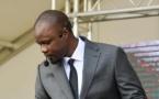 Présidentielle 2019 : Ousmane Sonko est-il une menace pour Macky Sall ?