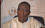 "Cheikh Oumar Anne: ""On a déjà gagné la présidentielle... Karim ne sera pas candidat... Aida Ndiongue va parrainer Macky Sall"""