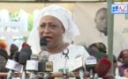 Mairie de Dakar : Khalifa roule pour Soham Wardini