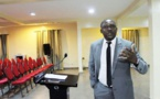 Dr Cheikh Diallo : «Ousmane Sonko sera incontestablement la grande révélation de la Présidentielle»