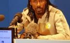 Publication de la liste face au Soudan : Aliou Cissé reconduit les mêmes que contre le Madagascar