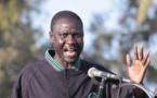 Abdoulaye Ndoye du Cusems : «La stabilité de l'année scolaire est tributaire du respect des accords»