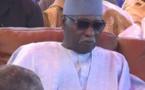 Serigne Mbaye Sy Mansour :  «L'hôpital de Tivaouane est malade»