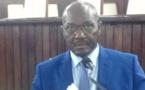 Le juge El Hadj Malick Sow défend la fonction de Médiateur de la République