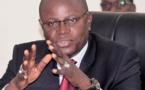 Choix du Sénégal pour les JO 2022, Caf Awards, infrastructures-Matar Bâ dit tout