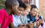 Moins d'exposition aux écrans, plus d'intelligence pour l'enfant