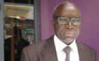 Babacar Justin Ndiaye : «Les conseillers municipaux de Dakar déchirent le décret révocatoire de Macky»