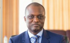 Le dilemme d'Abdoul Mbaye (Par Abdourahmane Sarr)