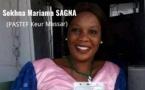 Mort de Sokhna Mariama Sagna à Keur Massar : Elle aurait été tuée par un charretier