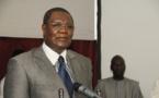 Ousmane Ngom vote Macky Sall en 2019