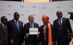 Le Sénégal va abriter les Jeux Olympiques de la Jeunesse 2022