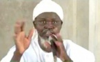 """Imam Ndao: """"Ils ont voulu me déshabiller en prison, j'ai refusé"""""""