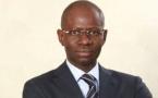 """Boubacar Camara: """"Le budget du Sénégal n'est pas sincère"""""""