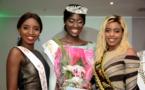 Voici Aissatou Filly, celle qui va représenter le Sénégal à  Miss Monde