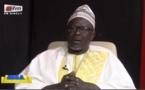 Ngagne Diagne, célèbre chroniqueur de lutte, quitte Futurs Médias