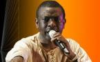 Emmanuel Macron rend hommage à Youssou Ndour au sommet de l'OIF