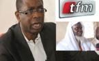 """""""Youssou Ndour doit demander pardon à Imam Ndao sinon GFM ira en faillite"""" (Par Mouhamed Nasire NDOME)"""