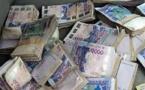 Le Forum civil arme les journalistes dans la lutte contre le blanchiment d'argent