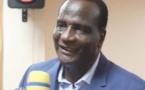 Décès du journaliste Saliou Traoré