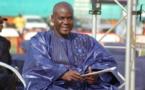 Annoncé à la TFM, Bécaye Mbaye dément