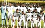 Classement FIFA du mois d'octobre : Les Lions » toujours deuxième équipe en Afrique