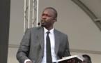 Ousmane Sonko et le théorème de Pasqua (Par Abdoulaye Sidy Diop)