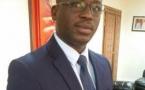 """Salihou Keïta : """"Ousmane Sonko n'est pas une équation face à Macky Sall"""""""