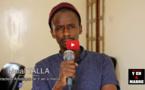 Fou Malade, la nouvelle recrue de Jakaarlo bi de la TFM