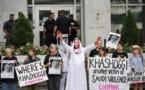 Affaire Khashoggi; Un haut responsable saoudien aurait dirigé l'exécution sur Skype