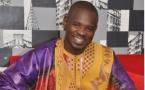 Pape Cheikh Diallo remplace Dj Boubs comme Directeur de King FM
