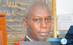 Le Professeur Daouda Ndiaye nommé conseiller spécial à Harvard