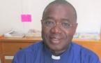 Saccage de la Cathédrale de Kaolack : Le Curée en appelle à la responsabilité des autorités