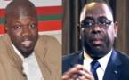 Macky Sall préoccupé par le voyage de Sonko à Doha