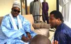 Le témoignage de Serigne Bass Abdou Khadre sur Bougane Guèye Dany