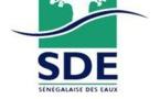 Bataille contre Suez et Mansour Faye: la SDE veut rester dans l'eau