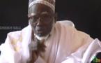 Serigne Mountakha invite à bannir le langage de la ''haine'' et de la ''division'',