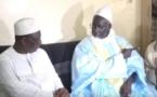 Les griefs de Serigne Moussa Nawel contre Boun Abdallah Dione