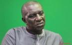 """Momar Seyni Ndiaye : """"Le choix de Suez pour la gestion de l'eau est un vrai scandale"""""""