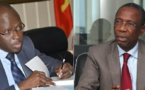 Violente passe d'armes entre Elhadji Kassé, Cheikh Bamba Dièye et Babacar Gaye sur Twitter