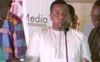 """Bougane Guèye Dany: """"L'autoroute ''Ila Touba'' est une catastrophe pour le secteur privé national"""""""