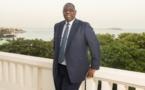 Macky plus Biya que Gbagbo (Par Mame Biram Wathie)