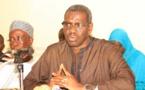 Election oui! Insurrection non! (Par Pr Abdoul Aziz Kébé)