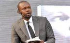 Quand Ousmane Sonko défendait Tahibou Ndiaye