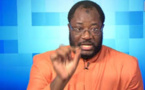 """Birahim Seck interpelle Papa Abdoulaye Seck sur """"les 380 milliards"""""""