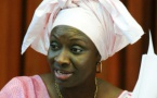 """Aminata Touré relève le défi d'Ousmane Sonko: """"Si l'opposition veut un débat qu'elle vienne et qu'on débatte"""""""