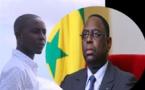 Pape Alé Niang s'énerve contre Macky Sall et fait des révélations explosives sur la CENA
